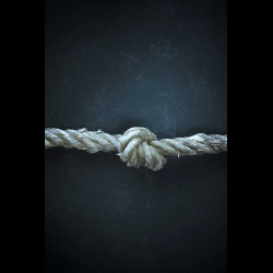 1279389 Rope with knot copy