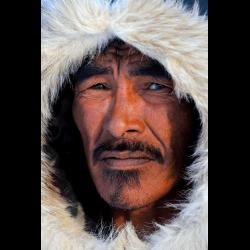 282364 Eskimo