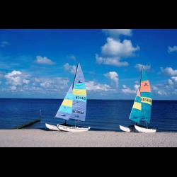78685 Catamaran / Katamaran