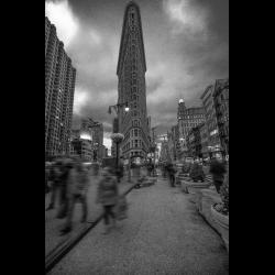 1294951 USA New York City