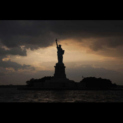 1285505 New York City