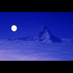 276065 Matterhorn