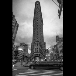 1294950 USA New York City
