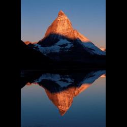 87261 Matterhorn