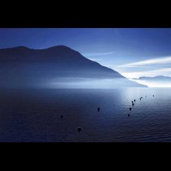 277467 Lago Maggiore