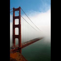 110809 Golden-Gate-Bruecke
