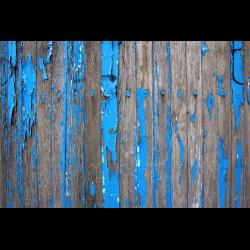 1297272 Verwittertes Holz