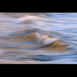 1272685 Welle in der Ostsee