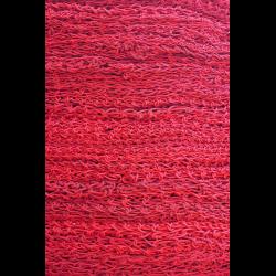 1297217 Rotes Seil