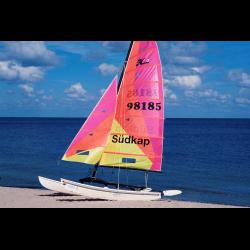 67903 Catamaran / Katamaran