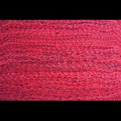 1297216 Rotes Seil