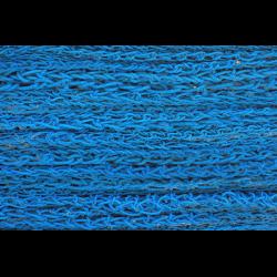 1297088 Blaues Seil